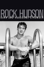 Rock Hudson - Schöner fremder Mann