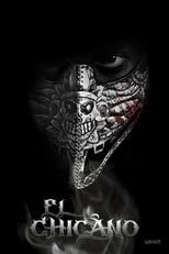El Chicano (2019) Torrent Dublado e Legendado