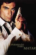 007 – Permissão para Matar (1989) Torrent Legendado