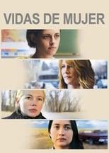 VER Certain Women: Vidas de mujer (2016) Online Gratis HD