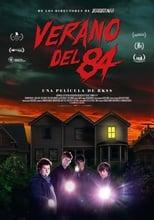 VER Verano del 84 (2018) Online Gratis HD