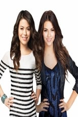 iCarly: Fiesta Con Victorious