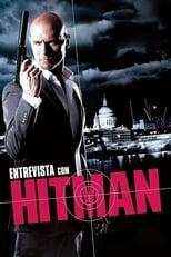 Entrevista com Hitman (2012) Torrent Dublado e Legendado