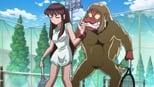 Gegege no Kitarou - Episodio 55