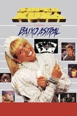 Super Xuxa Contra o Baixo Astral (1988) Torrent Nacional