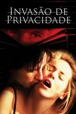 Invasão de Privacidade (1993) Torrent Dublado e Legendado