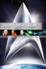 Jornada nas Estrelas: Generations (1994) Torrent Legendado