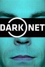 streaming Dark Net