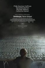 Sinédoque, Nova York (2008) Torrent Legendado