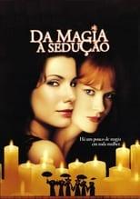 Da Magia à Sedução (1998) Torrent Dublado e Legendado