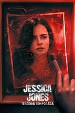 Jessica Jones 3ª Temporada Completa Torrent Dublada e Legendada