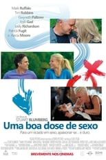 Image Terapia do Sexo