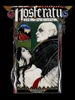 Nosferatu: O Vampiro da Noite (1979) Torrent Legendado