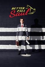 poster Better Call Saul