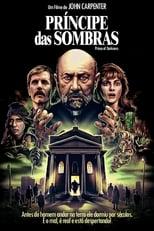 Príncipe das Sombras (1987) Torrent Legendado