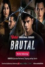 Brutal (2021)