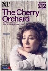 National Theatre Live: The Cherry Orchard