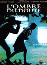 L'Ombre du doute streaming complet VF HD