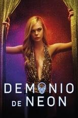 Demônio de Neon (2016) Torrent Dublado e Legendado