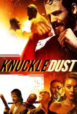 Poster Image for Movie - Knuckledust