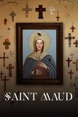 Saint Maud (2020) Torrent Dublado e Legendado