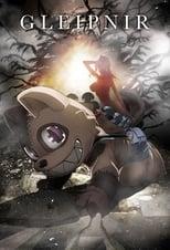 Poster anime Gleipnir Sub Indo