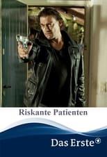 Riskante Patienten