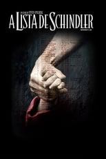 A Lista de Schindler (1993) Torrent Dublado e Legendado