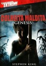 Colheita Maldita: Gênesis (2011) Torrent Dublado e Legendado