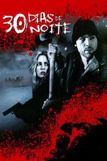 30 Dias de Noite (2007) Torrent Dublado e Legendado