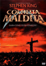 A Colheita Maldita (2009) Torrent Dublado e Legendado