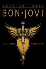 Bon Jovi Greatest Hits: The Ultimate Video Collection
