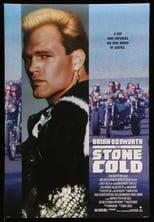 A Fúria do Justiceiro (1991) Torrent Dublado e Legendado