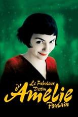 Le Fabuleux Destin d'Amélie Poulain2001