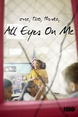 Poster Image for Movie - 1, 2, 3, All Eyes On Me