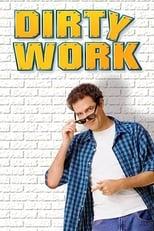 Trabalho Sujo (1998) Torrent Legendado