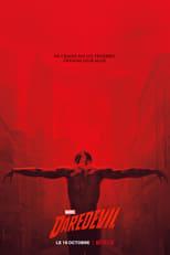 streaming Marvel's Daredevil