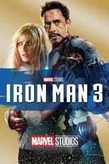 VER Iron Man 3 (2013) Online Gratis HD