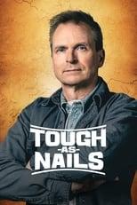 Tough As Nails Saison 2 Episode 9