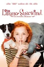 film Miss Dolittle streaming