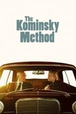 O Método Kominsky 2ª Temporada Completa Torrent Dublada e Legendada