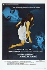 Cerimônia Secreta (1968) Torrent Legendado