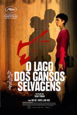O Lago do Ganso Selvagem (2019) Torrent Legendado