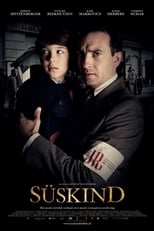 Süskind (2012) Torrent Dublado