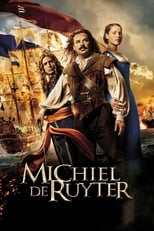 Michiel de Ruyter (2015) Torrent Legendado