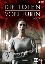 Die Toten von Turin