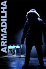 Armadilha (2012) Torrent Dublado e Legendado