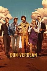 Don Verdean: O Que o Passado Nos Reserva (2015) Torrent Dublado e Legendado