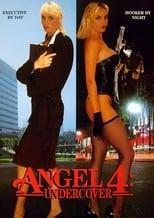 L.A. Angel - Deadly Revenge