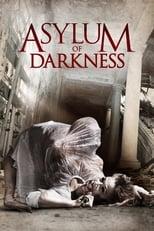 Asylum of Darkness (2017) Torrent Dublado